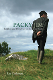 Book Cover: Packy Jim