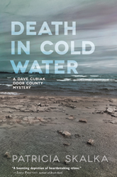 Death in Cold Water