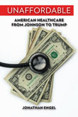 Book Cover: Unaffordable: