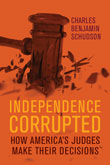Book Cover: Independence Corrupted