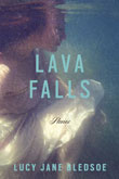 Book Cover: Lava Falls