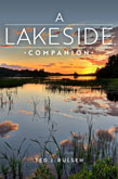 Book Cover: A Lakeside Companion