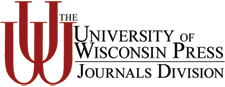 UW Press Journals