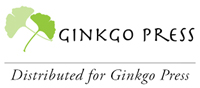 Gingko Press logo