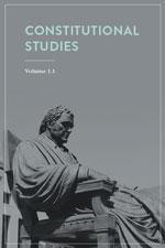 Constitutional Studies